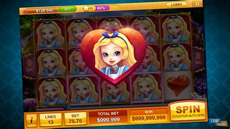 slots house of fun slots house of fun indir android i 231 in slot makinesi oyunları mobil tamindir