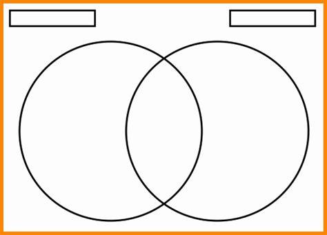 printable venn diagram ks1 venn diagram best of 6 venn diagram template document