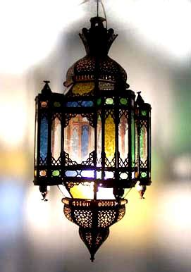 large moroccan chandelier moroccan hanging chandelier moroccan glass chandelier