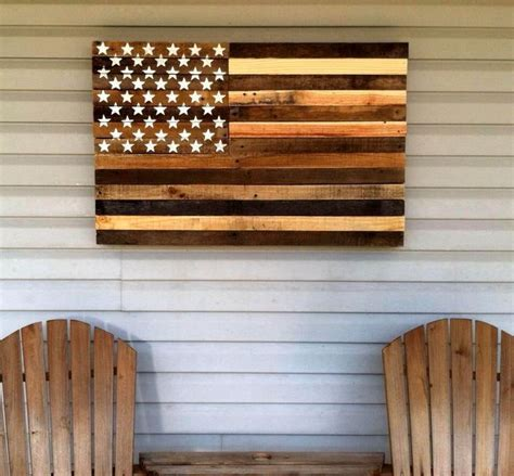 25 best ideas about wooden pallet crafts on pinterest