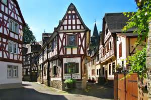Car Rental From Amsterdam To Cologne Things To See Around Wiesbaden Rick Steves Travel Forum