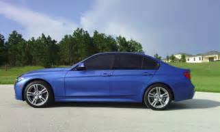 f30 official estoril blue ii f30 photo thread page 12
