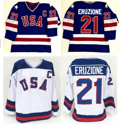 aliexpress hockey jersey popular usa hockey jerseys buy cheap usa hockey jerseys
