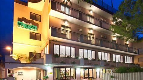 hotel bel soggiorno bellaria hotel bel sogno hotel ecosostenibile a bellaria igea