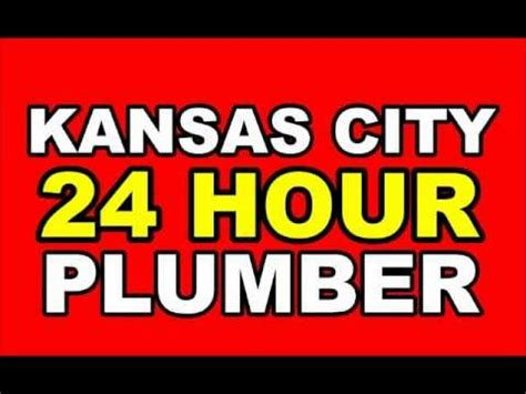 24 Hour Plumber Kansas City 24 Hour Plumbing Big Jons Plumbing Repair