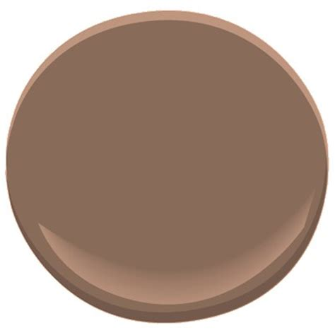 saddle soap 2110 30 paint benjamin saddle soap paint color details