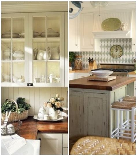 14 Backsplash ideas for a beautiful kitchen   Drummond
