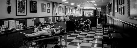 tattoo parlor gold coast gold coast tattoo tattoos gold coast