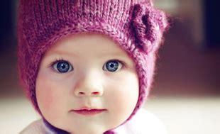 Koko Bayi Aslam 3 9 Bulan 50 rangkaian nama bayi perempuan islami