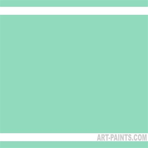 seafoam paint color newsonair org