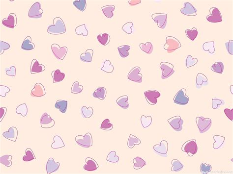 cute pattern desktop wallpaper cute heart tumblr wallpapers hd resolution with high