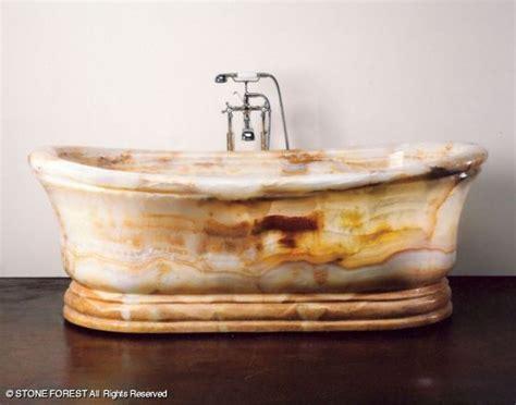 onyx bathtub kohler beck allen cabinetry