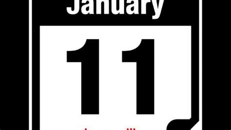 download mp3 gratis gigi 11 januari gigi 11 januari karaoke no vocal accoustic version youtube