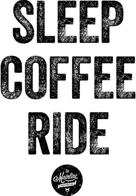 dafont distressed sleep coffee ride forum dafont com