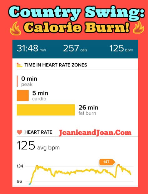 how many calories does swinging burn t25 cardio workout calories burned eoua blog