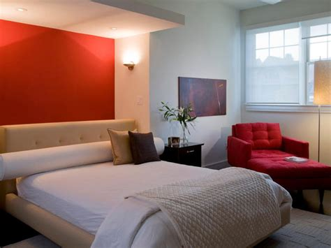 master bedroom design ideas stylish master bedroom decorating ideas home design by