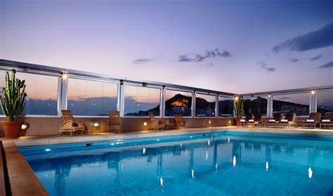divani hotel divani caravel hotel athens luxury hotel in athens