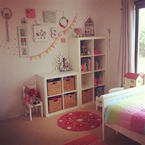3 year old girl bedroom ideas best 25 cube storage ideas on pinterest