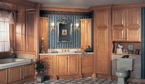 kitchen stores in atlanta kitchen bathroom cabinets store atlanta suwanee kraftmaid merillat