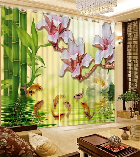 cheap bamboo curtains online get cheap bamboo curtains aliexpress com alibaba
