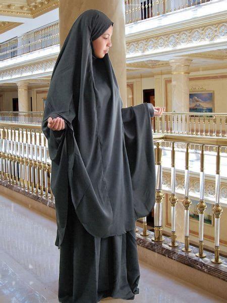 Khimar Et Jilbab les 242 meilleures images du tableau khimar jilbab sur beau styles de