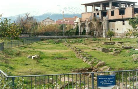 comune giardini naxos galleria fotografica 187 la citt 224 187 comune di giardini naxos