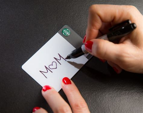Design Your Own Starbucks Gift Card - top 7 reasons why a starbucks card is the best gift ever starbucks newsroom