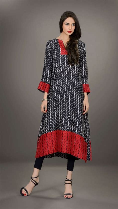 karachi pattern dress image 108 best pakistani models images on pinterest