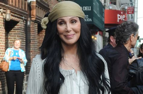 what does cher look like now 2016 what does cher look like 2016 black hairstyle and haircuts