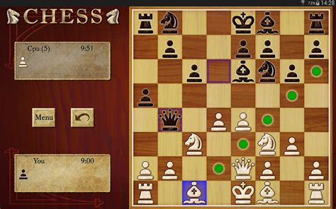 best chess free chess free android apps on play