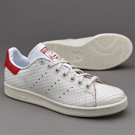 Harga Adidas Stan Smith Original sepatu sneakers adidas originals womens stan smith ftwr white