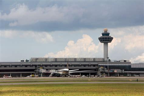 airasia singapore terminal airasia named as changi airport s new hybrid terminal 4