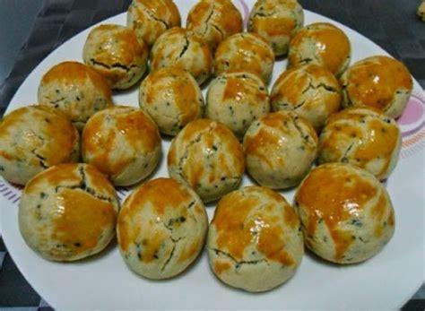 tagskolay rek otlu kurabiye kolay rek otlu kurabiye na susamlı 231 246 rek otlu kurabiye