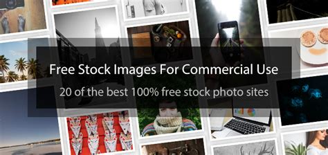 best free royalty free stock photos for commercial use 20 to get free stock images for commercial use
