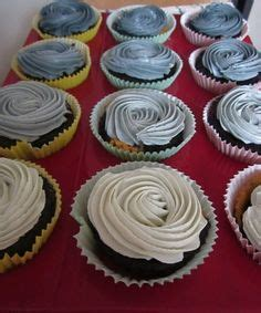 what shade of frosting for over 50 50 shades of grey on pinterest 50 shades fifty shades
