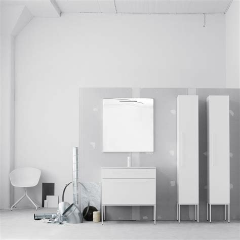 swoon bathroom 22 best swoon bathroom images on pinterest interiors