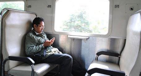 denah tempat duduk kereta api eksekutif sancaka the price of train tickets sancaka pagi tiket com