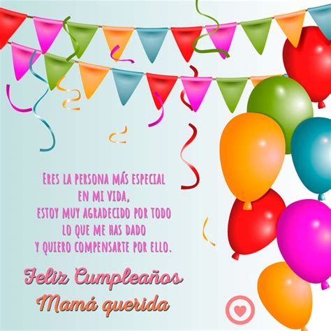 frases e imagenes hermosas de cumpleaños im 225 genes de cumplea 241 os 100 tarjetas de felicitaci 243 n