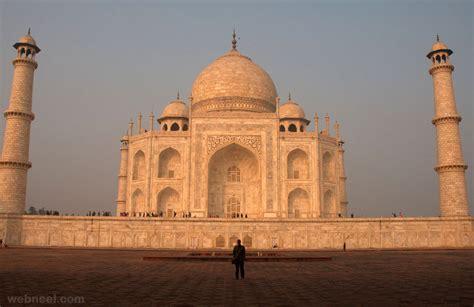 Best Home Design Inspiration taj mahal images 11