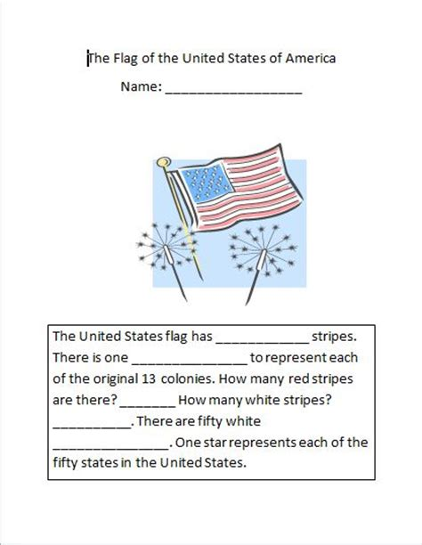 flags of the world lesson plan the american flag lesson plan american symbols pinterest