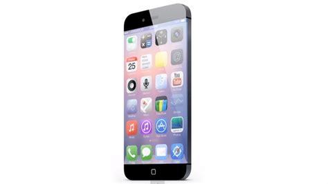 iphone 6 caract 233 ristiques date de sortie ce qu il faut savoir