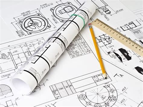 architectural cad drafting services cad design and drafting services the aec associates