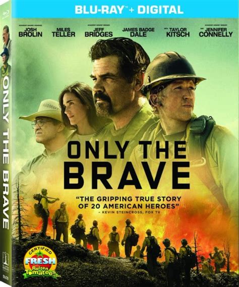 only the brave otb books aaron neuwirth author at why so archive at why so
