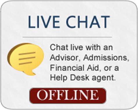 Live Help Desk by Help Desk