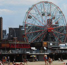 roller coaster tales of 1960 s coney island books 1000 images about school coney island on