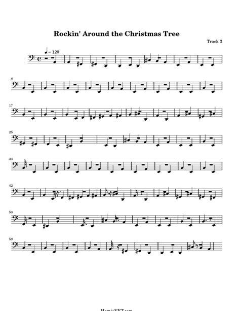 printable lyrics rockin around the christmas tree lyrics of christmast song new calendar template site