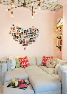 fashionable teen hangout lounge design dazzle 1000 images about teenagers cool hangout room ideas on