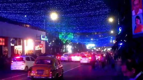 new year in kolkata 2014 and new year celebration in park kolkata