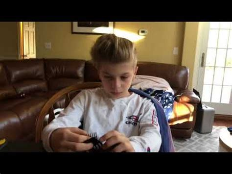 youtube haircuts at home haircuts at home help us all youtube