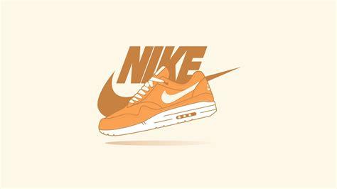 Xiaomi Mi5 Nike Shoes Logo nike air max wallpaper 55 images